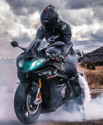 motorbike-1