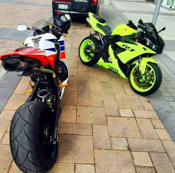 motorbike-6