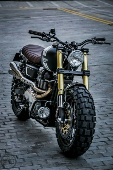 motorbike-8