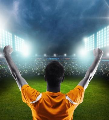 stadium-soccer