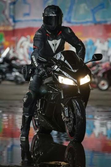 motorbike-7